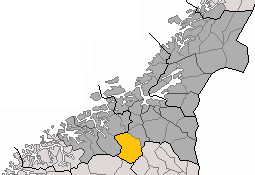NO 1634 Oppdal.png