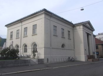 Forex bank norge oslo