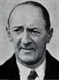 Max Oster.jpg