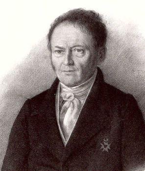 <b>Frederik Motzfeldt</b> - 296px-Motzfeldt,_Fr_(1779-1848)
