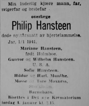 294px-Philip_Hansteen_d%C3%B8dsannonse_1