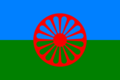 Romanifolkets flagg svg.png