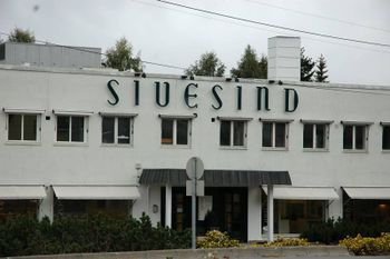 Sivesind M?belfabrikk - lokalhistoriewiki.no