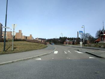 350px-Sognsvannsveien_Oslo_2015.jpg