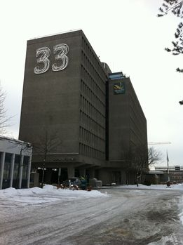 quality hotel østre aker vei 33 sex shop norge