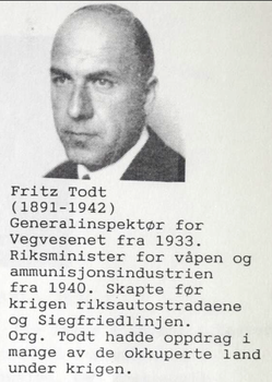 Fritz Todt.PNG