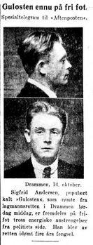 https://lokalhistoriewiki.no/thumb.php?f=Gulosten_Aftenposten_1929-10-14.JPG&width=133