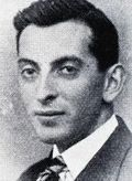 Harry Hirsch Scheer.jpg