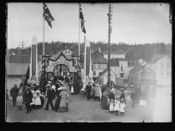 Kragerø 250 aars jubileum 1916 - no-nb digifoto 20160308 00188 NB NS NM 08848.jpg