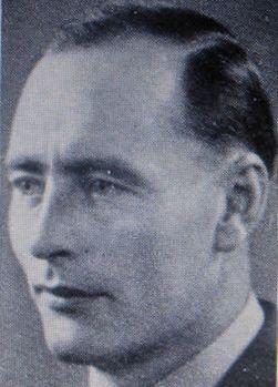Oscar Christian Gundersen – lokalhistoriewiki no