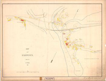 Baerum Kommune Lokalhistoriewiki No